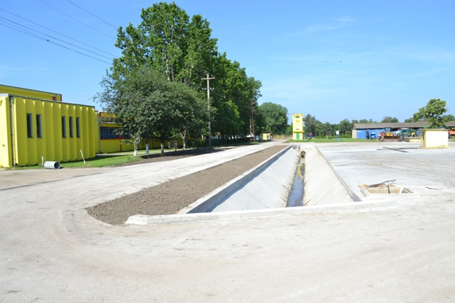 betonski-prilaz-matijevic-zlatica-17-16
