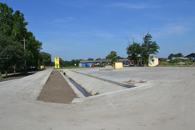 betonski-prilaz-matijevic-zlatica-17-17
