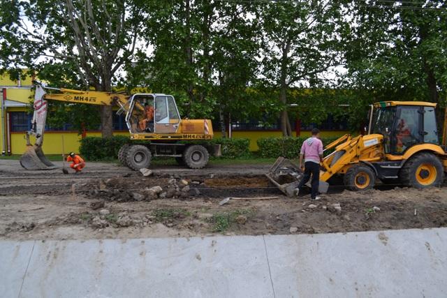 betonski-prilaz-matijevic-zlatica-17-2