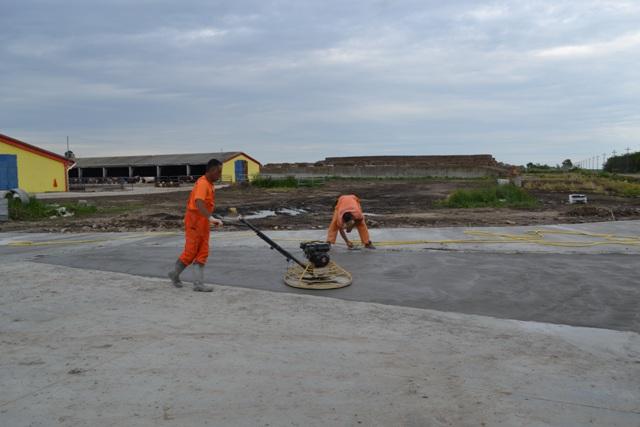 betonski-prilaz-matijevic-zlatica-17-3