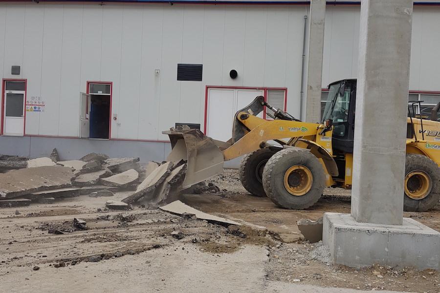 izgradnja-poljoprivrednih-objekata-10
