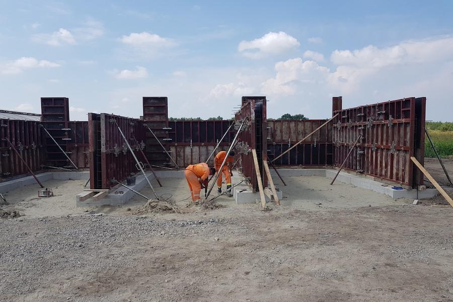 izgradnja-poljoprivrednih-objekata-6