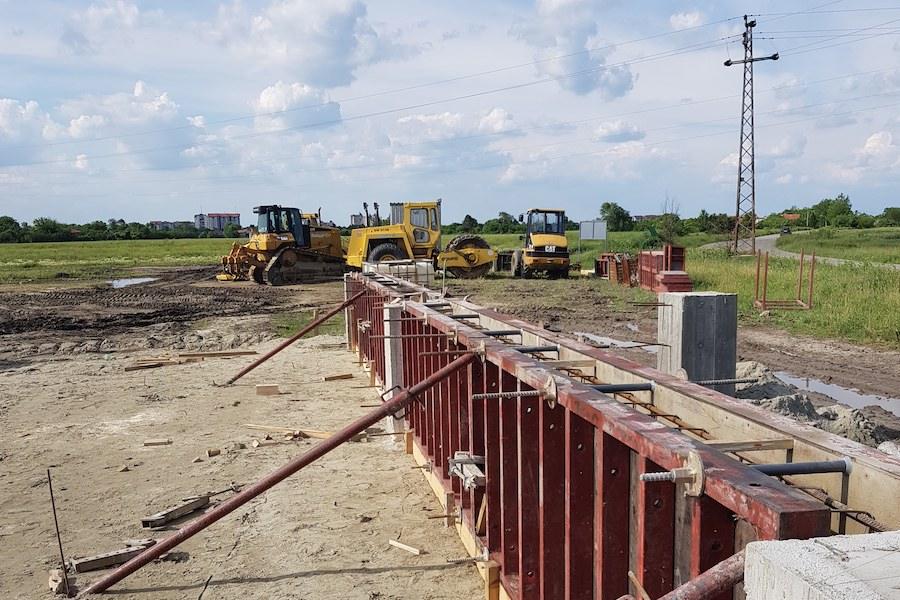 izgradnja-poljoprivrednih-objekata-7