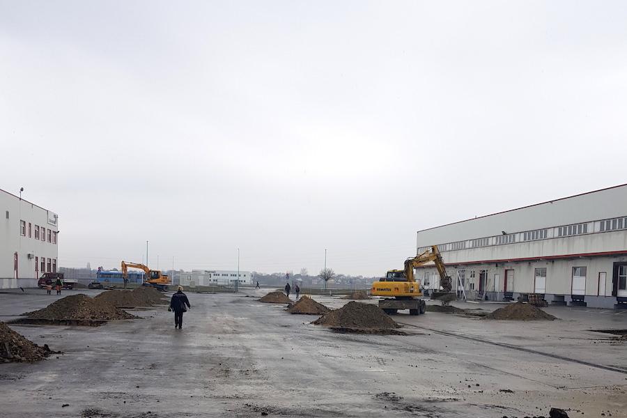 izgradnja-poljoprivrednih-objekata-8