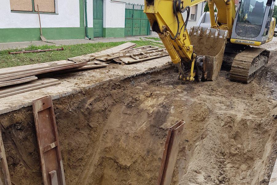 izradnja-vodovoda-i-kanalizacije-5
